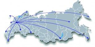 Alpine.su — Официальный интернет-магазин продукции Alpine в России