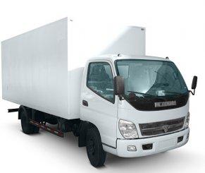 BJ 1069 - описание моделей грузовой машины