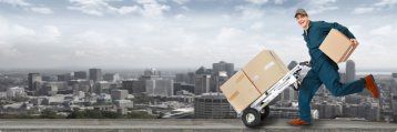 Доставка грузов Россия, доставка сборного груза, доставка