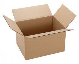 Где найти коробки - коробки для переезда новосибирск