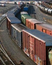 Грузоперевозки по России, доставка грузов в Москву