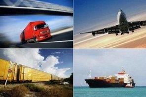 Грузоперевозки. Виды грузовых перевозок