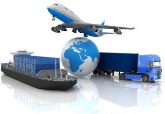 грузовые перевозки по видам груза, бизнес
