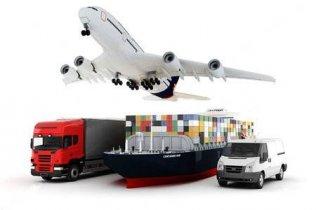 Основные виды грузовых перевозок транспортной компании
