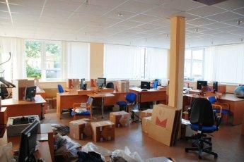 переезды перевозки мебель