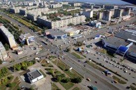 Перевозки, доставка грузов, грузоперевозки (Магнитогорск)
