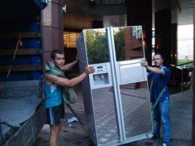 Пианино, грузчики по Киеву, квартирный переезд, офисный переезд