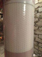 Стеклотканевые обои новые есть 30 рулонов можно — Воронеж — Доска