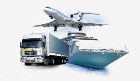 Транспортная компания международные грузоперевозки. Авиа доставка