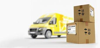 Транспортная компания «ТК ТрансГарант» — доставка грузов по России