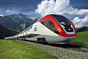 Транспортные услуги можно заказать онлайн - отдых в Италии