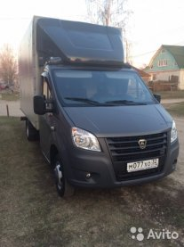 Услуги - Грузоперевозки без посредников в Брянской области
