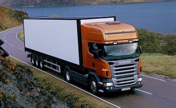 Заказ грузовых перевозок » Автоклуб Z.lo - уличные гонки, тюнинг