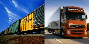 Заказ перевозки | Транспортная компания МК Логистик